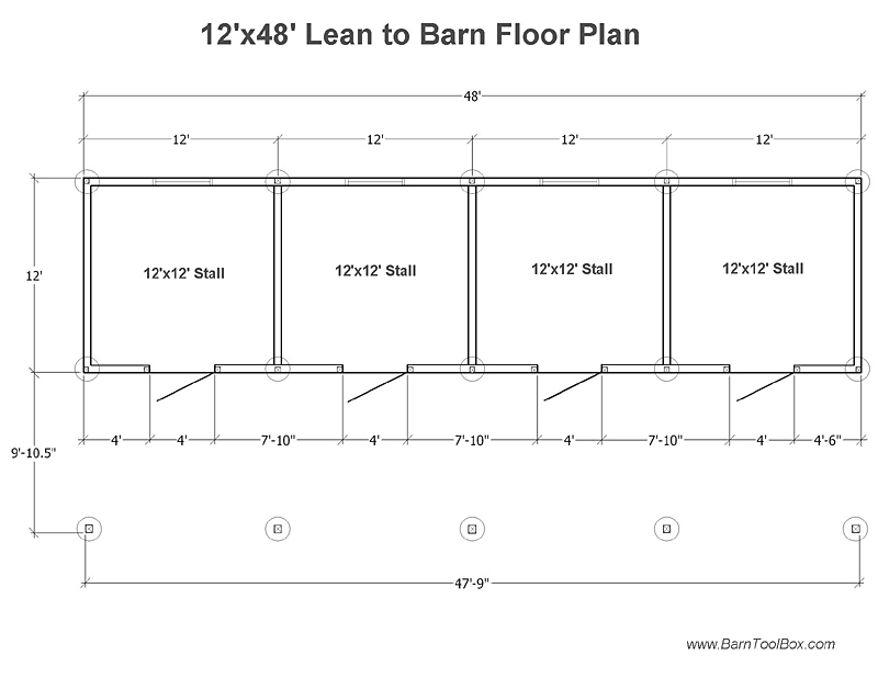 Mini Shed Plans Concrete Shed Floors Must See