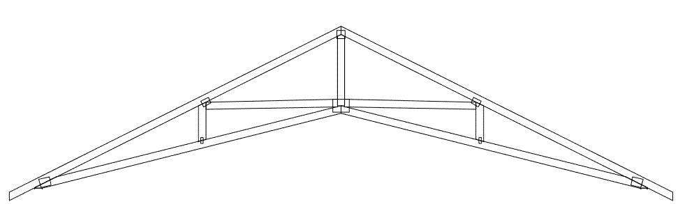 Barn Glossary Barn Construction Terms